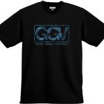 GGV Stempel Shirt
