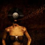Surreal Music Women Version 2